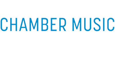 PCMS Concerts