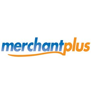 Payment Processing by MerchantPlus