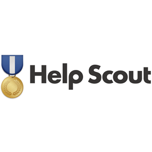Helpdesk by Help Scout