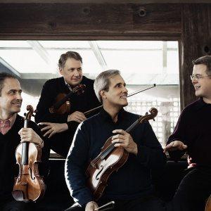 emerson-string-quartet