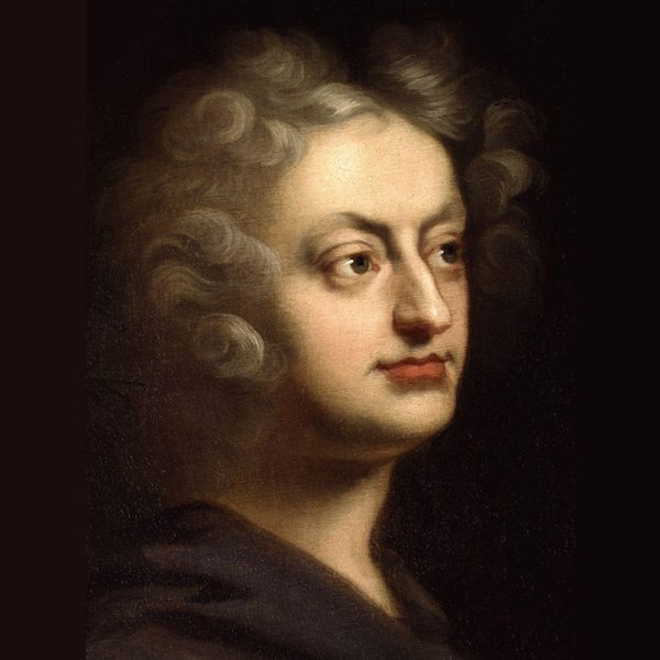 Henry Purcell - Classical Music Composers