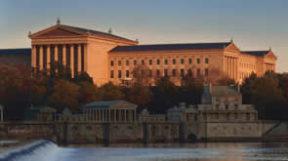 phila-museum