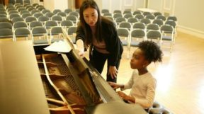 settlement-music-school