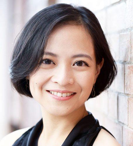 Pei-Yao Wang
