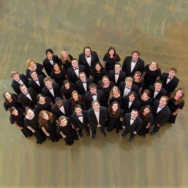 The Choir Of The Temple Church Choir Of The Temple Church London Hear My Prayer