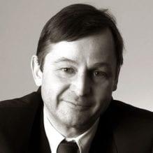 Ulrich Koella