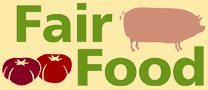 fair food philly