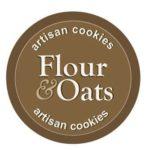 flour-oats-brown2logo-300x296