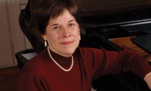 Cynthia Raim