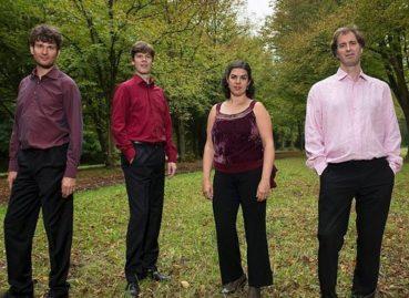 Rubens Quartet