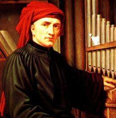 Josquin Des Prez - Classical Music Composers