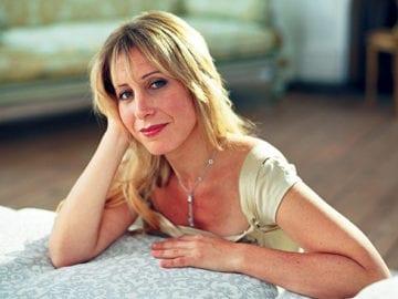 Ingrid Fliter