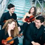 Vera Quartet