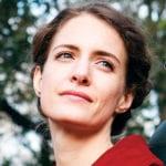 Melanie Clapies