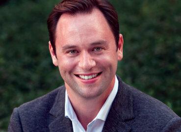 Paul Appleby