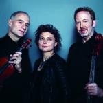 WKS Trio